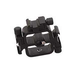 Promaster Triple Shoe Flash Mount Adapter