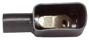 Jackson Safety Welding Cable Lug QLB-45 Pair