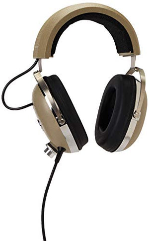 Koss Pro 4 Aa Studio Quality Headphones, Standard Packaging