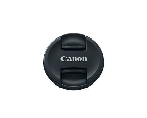 Canon Lens Cap for E-72 II