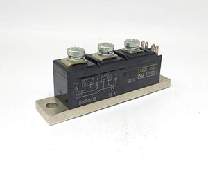 New IR Power Module IRKT41-12 IRKT4112