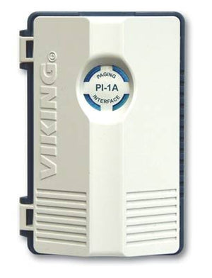 Viking Electronics PI-1A Interface Your Paging System with Nearly Any Phone System