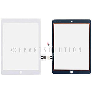 ePartSolution_Replacement Part for A1893 A1954 iPad 6th Gen 9.7