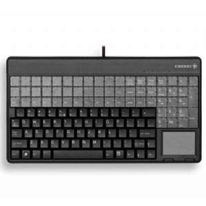 Cherry SPOS G86-61401 POS Keyboard