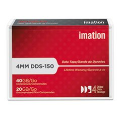 (3 Pack Value Bundle) IMN40963 1/8