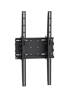 MP-PWB-64F LCD Low Profile TV Wall Mount Design for Vertical or Portrait Mounting of 37