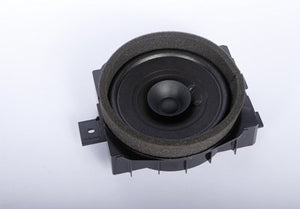 Genuine GM Speaker Part# - 25858091