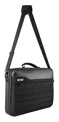 Vangoddy Trovo Executive Class Carrying Suitcase for 12 to 13