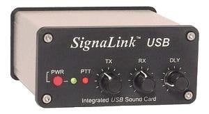 Slusb6 Pm Signalink Usb For 6 Pin Mini Din Data