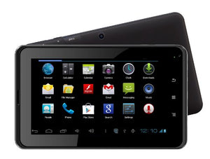 Supersonic SC79BL 7-Inch 8 GB Tablet