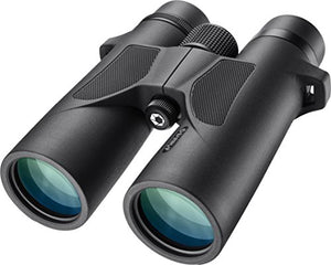 BARSKA AB12770 Level HD Waterproof Binoculars 8x42