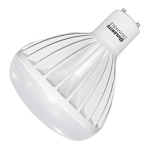 Bulbrite LED20BR40GU24/27K/D 20-watt Dimmable LED BR40 Reflector with GU24 Base, Warm White