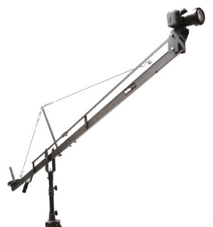 ProAm USA Stabilizing Support Cables 8' DVC200 or DVC210 Camera Crane/Jib
