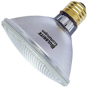 Bulbrite 683440 - H39PAR30WF/ECO PAR30 Halogen Light Bulb
