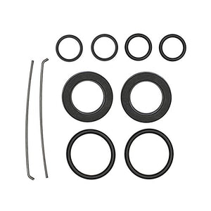 Octopus Autopilot Drives OC16SUK08, 38mm Bore Cylinder Seal Kit