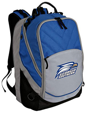 Georgia Southern Backpack Georgia Southern Eagles Computer Bag