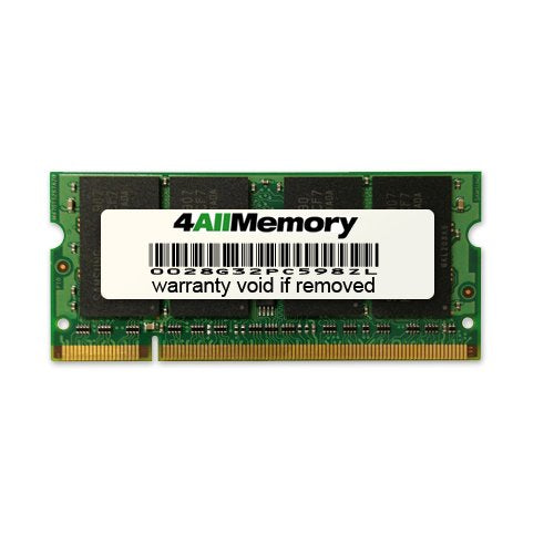 2x4GB 8GB RAM Memory Upgrade Kit for The Sony VAIO VGN SZ780 VGN-SZ780N1 DDR2-667 PC2-5300