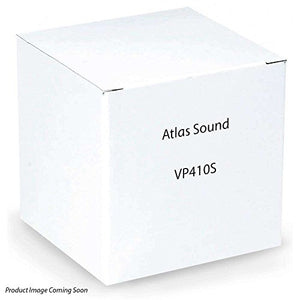 Atlas Sound VP410-S 8