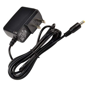 Hqrp Ac Power Adapter Forã'â Reli On Bp300 Model # 7400 Rel (Hem 8722 Wm) Auto Inflate Digital Upper A