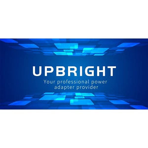 UPBRIGHT New AUX in Cable Audio Line Out to Audio in Cord for Revo AXIS XS Touchscreen Digital DAB FM Wi-Fi Wireless Bluetooth Internet Radio