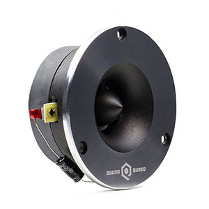 SoundQubed QP-TH25 Super Tweeter (Sold as Pair)