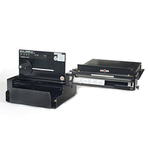 Rhin-O-Tuff ONYX APES-14 Automatic Paper Ejector & Stacker Module for HD6500 or HD7000
