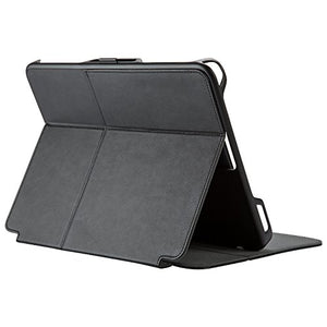 Speck Products StyleFolio Flex Universal Case for 9-10.5