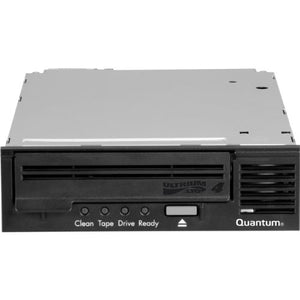 Quantum LTO Ultrium X 5 - 800 GB - Storage Media (2406303) Category: Backup Tapes