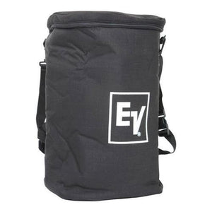 Electro-voice CB1 CB1 Carrying Bag for EV ZX1