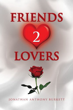 Friends 2 Lovers