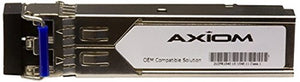 Axiom 1000BASE-SX SFP for Check Point