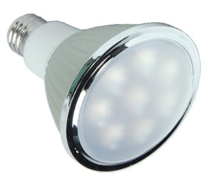 LED-PAR30 High Power LED-11W/PAR30/WFL60/3K 120V