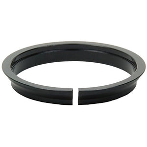 Cane Creek 40-Series Compression Ring 52/38.1Mm 1-1/2