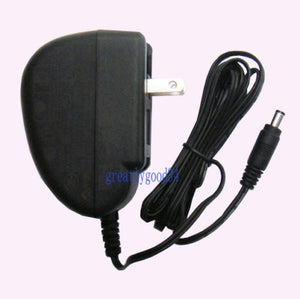 SoDo Tek TM Replacment AC Adapter Power Supply for HP Photosmart A618 Compact Photo Printer