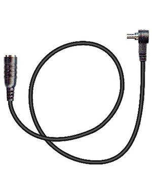 Verizon Wireless 551L Novatel Wireless USB551 MC551 LTE USB Modem External Antenna Adapter Cable