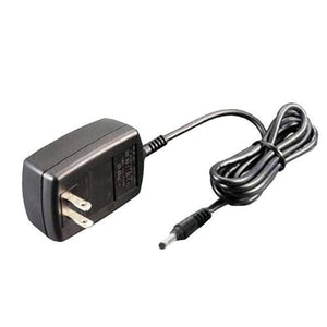 AC Adapter Works with Icom BC-77A BC-77E BC-77D BC-77V Handheld Radio Power DC Charger
