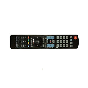 New Replaced Remote Control Fit For LG BP335W BP330 BD640C BP135 BP340 Blu-ray DVD BD Disc Player