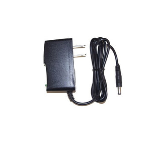 Home Wall AC Power Adapter/Charger Replacement for RadioShack PRO-404/20-404 Radio Scanner