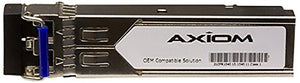 Axiom 1000BASE-LX SFP for Check Point