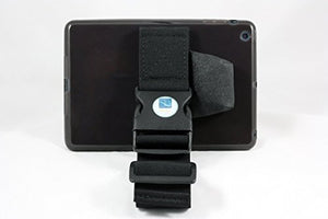 AppStrap Pilot Kneeboard for iPad mini