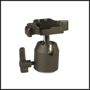 OSN PH-01 Ball Socket Head