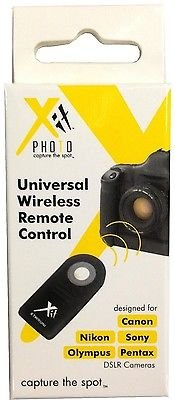 Remote Control for Sony DCR-DVD810, Sony DCR-DVD905, Sony DCR-DVD910, Sony HDR-SR5, Sony HDR-SR7