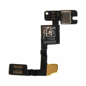 Flex Cable Microphone for Apple iPad 2