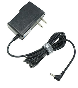MaxLLTo 2A AC Travel Home Wall Charger Power Adapter Cord Cable for HKC Tablet P771A
