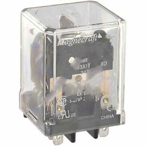 MAGNECRAFT 788XBXC-24D RELAY *ORIGINAL PACKAGE*
