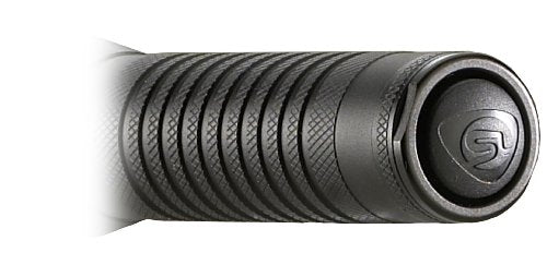 Streamlight 74750 Strion LED High lm Rechargeable Professional Flashlight Without Charger - 615 Lumens