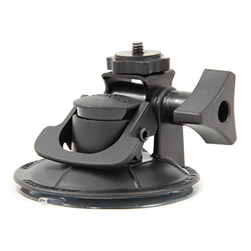 Delkin Fat Gecko Mount DDMOUNT-STEALTH