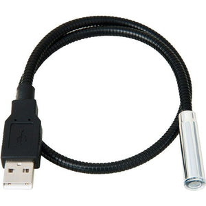 Link Depot USB-LEDLIGHT USB Led Light