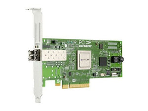 Emulex LPE12000-M8 Fibre Channel Host Bus Adapter 8.50 Gbps Fibre Channel PCI-Express