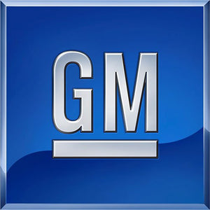 Genuine GM Module Part# 25912834